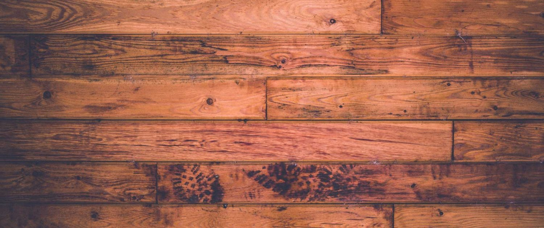 Floor Busters Llc San Antonio Texas Professional All